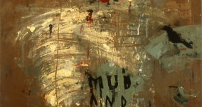 Mud and New Grass, 1999