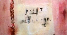 Past Beginner, 2012