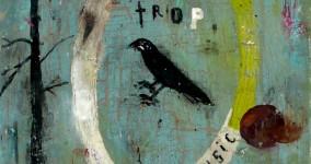 Tropic Music, 2012