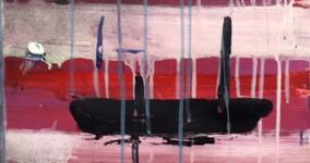 Niagara-Boat, 2015